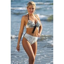 bikini 1015