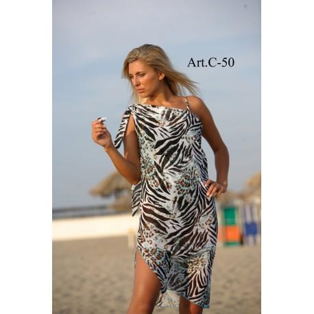 wholesale dealer 3284c c1af1 copricostume - Dilmar Costumi