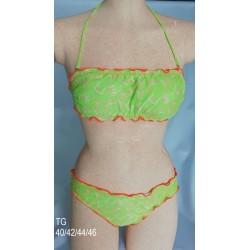 bikini fru fru 11